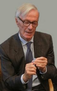 Prof. dr. odont. Asbjørn Hasund